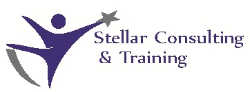 Stellar Consulting & Training